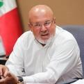Bruce: El Minsa daría un pésimo ejemplo de no pedir la suspensión de Moreno