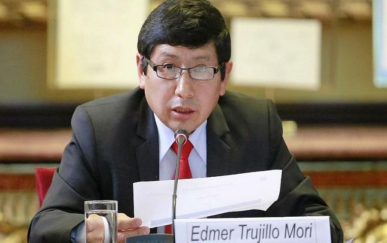 Bono del Buen Pagador será para viviendas con precio inferior a S/150 mil | Actualidad