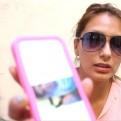 Arlette Contreras denuncia atentado contra su madre en Ayacucho