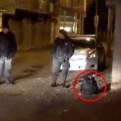 Huancayo: encuentran cuerpo de una niña de ocho años en una maleta