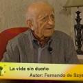 Tiempo de leer: Fernando de Szyszlo presenta 'La vida sin dueño'