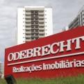 Odebrecht: Perú Posible insta a no utilizar políticamente el caso