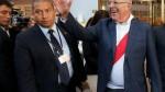 PPK anunció la reducción de deudas para Universitario y Alianza Lima - Noticias de indecopi