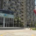MTC se hará cargo de organizar los Juegos Panamericanos