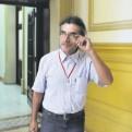 Áncash: anulan condena que absolvió a Waldo Ríos y ordenan nuevo juicio