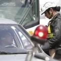 Sobornar a policías será castigado con hasta 8 años de cárcel