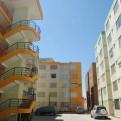 Cajas municipales participarán en créditos hipotecarios desde junio