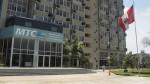 MTC se hará cargo de organizar los Juegos Panamericanos - Noticias de jaime saavedra