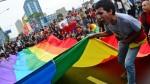 Gobierno publica decreto que sanciona discriminación contra personas LGTB - Noticias de alberto de belaunde