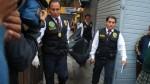 Callao: un muerto y un herido dejó gresca entre barrios - Noticias de gresca
