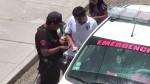 Pago de coimas a policías será sancionado con penas de cárcel de 4 a 8 años - Noticias de mayor pnp