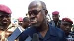 Costa de Marfil: ministro de Defensa fue liberado por soldados amotinados - Noticias de kalashnikov