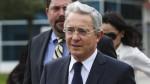 Colombia: asesinan a dirigente local del partido de Álvaro Uribe - Noticias de juan ruiz