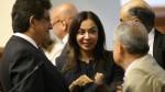 Odebrecht: se podría levantar el secreto bancario de expresidentes - Noticias de juan pari
