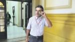 Áncash: anulan condena que absolvió a Waldo Ríos y ordenan nuevo juicio - Noticias de waldo ríos