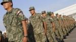 Enrique Bernales: En el Ejército han permanecido las prácticas montesinistas - Noticias de vladimiro montesino