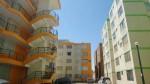 Cajas municipales participarán en créditos hipotecarios desde junio - Noticias de programa de frecuencia latina
