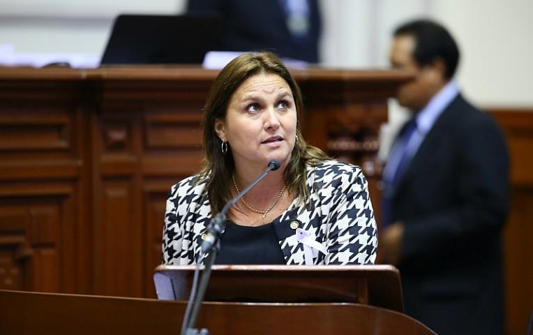 Pérez Tello confía en que Congreso no observará leyes decretadas | Actualidad
