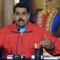 Parlamento declara a Maduro en