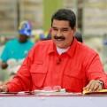 Venezuela: ¿oposición logrará que Nicolás Maduro