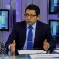 Edmer Trujillo: Unidad Ejecutora de Sedapal estará constituida en marzo