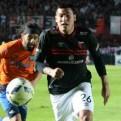 Diego Mayora se queda en Colón de Santa Fe y no jugará en Melgar