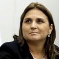 Marisol Pérez Tello: reglamentación de decretos legislativos empezará el lunes