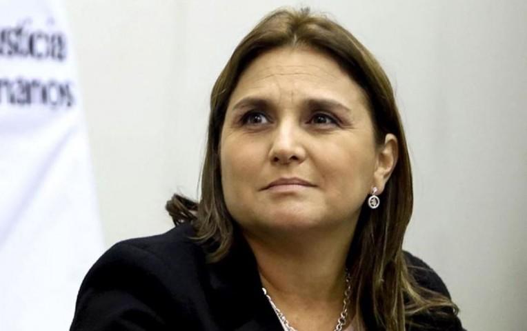 Marisol Pérez Tello: reglamentación de decretos legislativos empezará el lunes | Actualidad