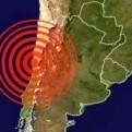 Chile: temblor magnitud 5 sacude región de Coquimbo