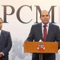 Zavala irá hoy al Congreso para explicar decretos del Ejecutivo