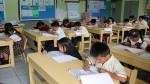 El 70% de colegios privados de Lima no tiene infraestructura adecuada - Noticias de recibo de agua