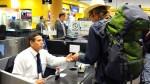 Ciudadanos extranjeros expulsados del Perú no podrán regresar hasta en 15 años - Noticias de voluntariado
