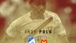 Andy Polo fue confirmado como refuerzo del Monarcas Morelia - Noticias de universitario