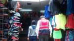 Chimbote: rescatan a tres menores en riesgo de explotación laboral - Noticias de ministerio público