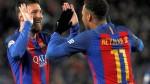 Barcelona derrotó 3-1 al Athletic y avanzó a cuartos de Copa del Rey - Noticias de neymar