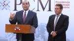 Zavala: Estamos asegurando que la información solicitada sea entregada - Noticias de presidencia del consejo de ministros