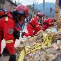 Bomberos: ya no les descontarán en sus trabajos por atender emergencias