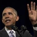 Barack Obama: un balance a su gestión como presidente de EE.UU.