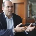 Fernando Zavala resalta proyección internacional del país en la OCDE