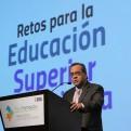 Jaime Saavedra, reconocido como uno de los principales economistas del mundo