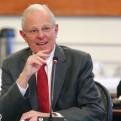 PPK: Los decretos legislativos buscan modernizar el Estado