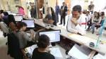 Nueva ley de Migraciones facilitará ingreso de personal calificado al país - Noticias de marcos barrera