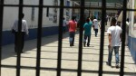 Cerca de 14 mil presos en el Perú sufren alguna enfermedad - Noticias de discapacitados
