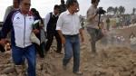 Odebrecht habría pagado US$3 millones para campaña de Ollanta Humala - Noticias de graas silva foster