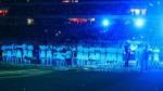 Sporting Cristal ante Deportivo Cali en la 'Noche de la Raza Celeste' - Noticias de universitario