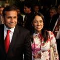 Bernales: Informe revela que Humala planeaba quedarse 15 años en el poder