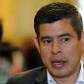Galarreta: FP apoyará derogación de decreto tras pase del INEN al MINSA