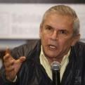 Solidaridad Nacional: Desaprobación de Luis Castañeda no preocupa