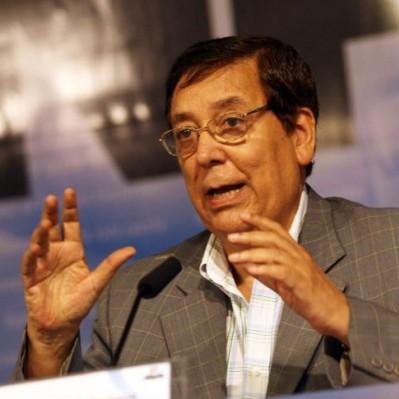 Bernales: Humala planeaba quedarse 15 años con ayuda de las FFAA
