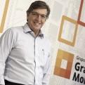 GyM: No participamos en ningún acto de corrupción de Odebrecht